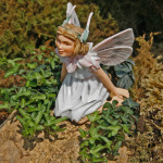 1477-Ivy-Abundance-Storks-Bill-Fairy-Small