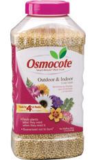 Osmocote-Outdoor-Indoor-Smart-Release-Plant-Food-std