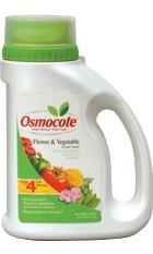 Osmocote-Vegetable-Bedding-Smart-Release-Plant-Food-std