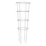 P15140 metal tomato cage