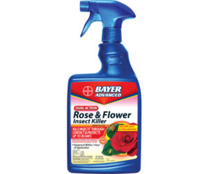 P22761 Rose insect killer
