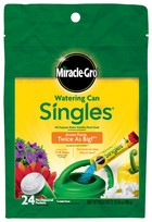 Singles_Std