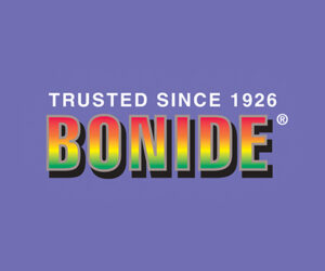 category_image_bonide