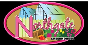 greenhouse_signage